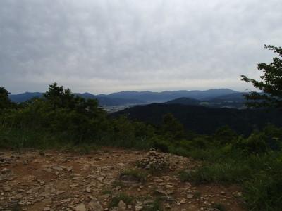 麓の大野市
